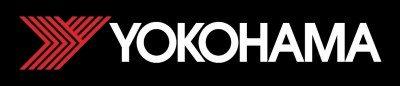Yokohama_Logo