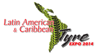 Latin Tyre Expo donates $10,000 to childrens' charity