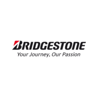 Bridgestone Main Logo