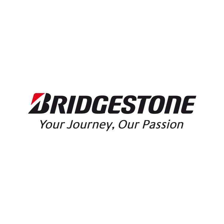 Bridgestone Main Logo