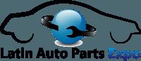 Latin Auto Parts Expo   09/07/2014 – 11/07/2014