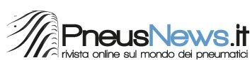 PneusNews logo