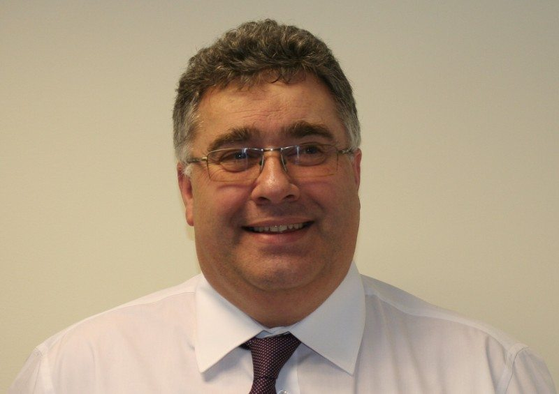 Dayco appoints Chris Showan technical manager