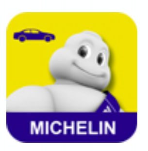 Late 2013 UK rollout for Michelin apps