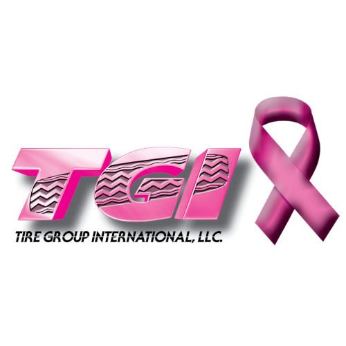 TGI pinks up for breast cancer awareness month