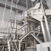 'Hurricane Machine' increasing Conti's production sustainability