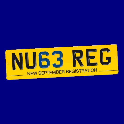 New car registrations continue positive trend