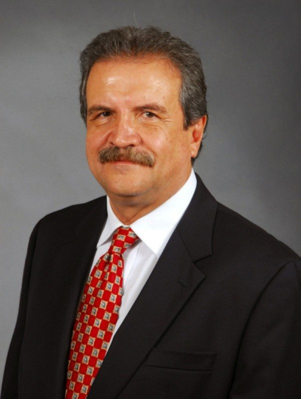 New director general at Yokohama Tire Mexico