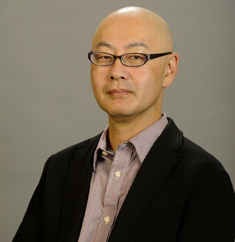 Yokohama names new North American execs