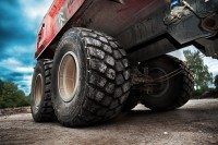 Nokian launches CT BAS trailer tyre