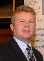 New NTDA director named