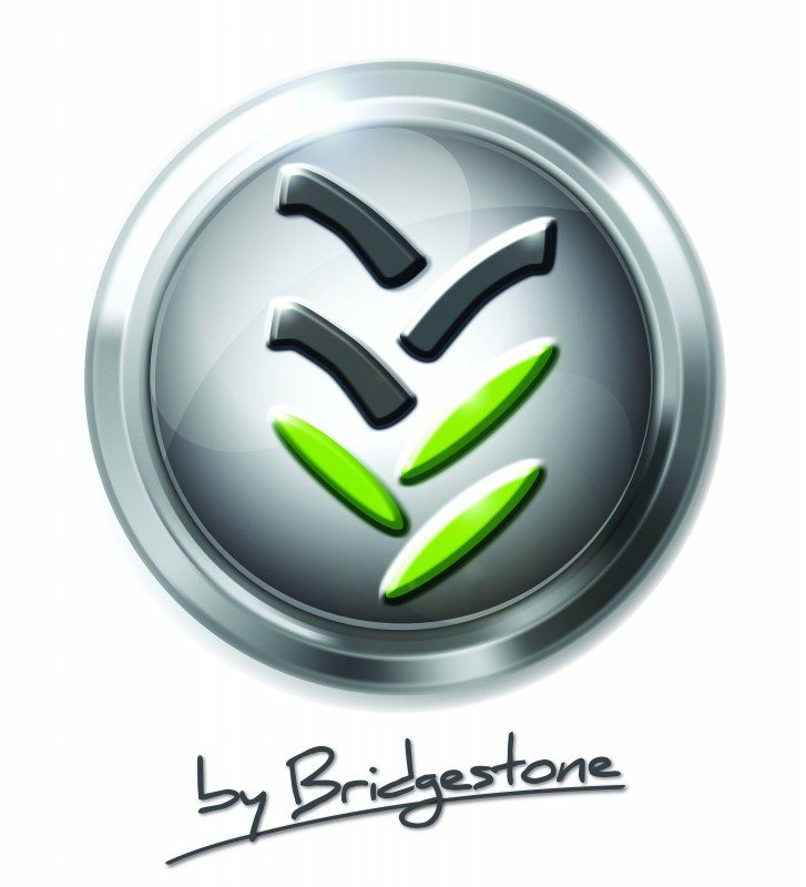 Bridgestone to expand multi-brand agricultural strategy in Europe