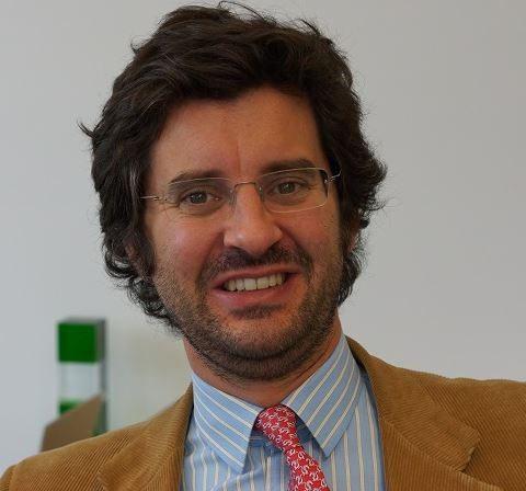Visconti di Modrone to lead Central Europe truck marketing at Pirelli