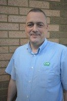 Cam Systems appoints technical account manager
