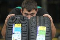 Winter tyre sales enjoying strong growth – ATS Euromaster
