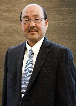 Toyo appoints new European business head