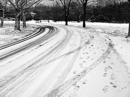 November sales key to unlocking UK winter tyre sales trends
