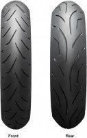 Bridgestone adding 3 sizes to Battlax S20 Evo tyre range