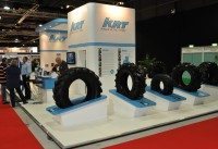 Strategic investment group buys controlling interest in Kings Road Tyres Group