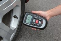 Bartec's six steps to TPMS success