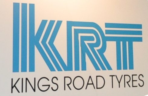 Kings Road Tyres