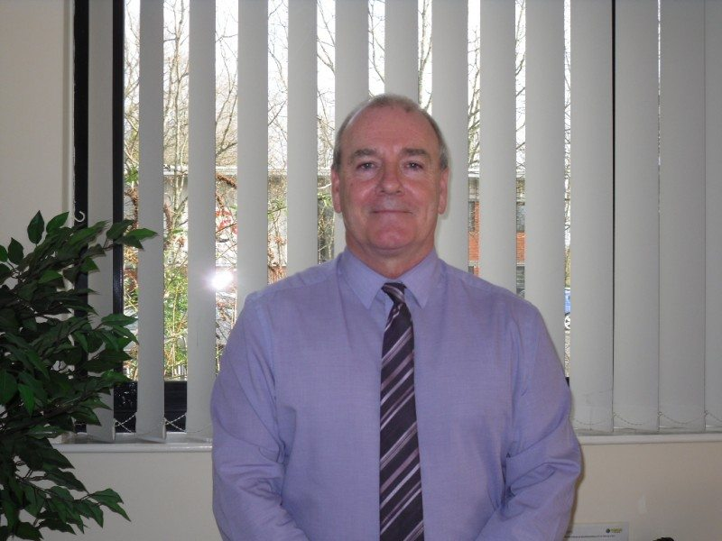 Doyle to head Bandvulc Solutions