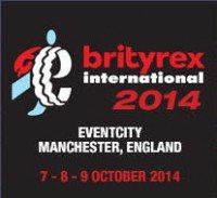 Brityrex | 07/10/2014 – 09/10/2014