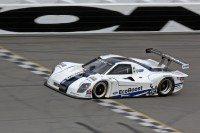 FIA homologates Conti speed record