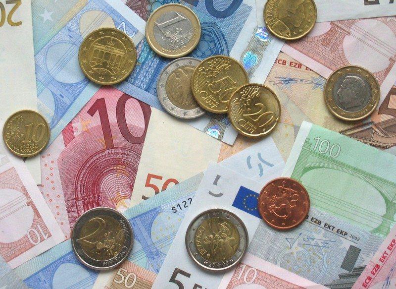 Nokian handed additional tax bill