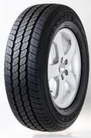 Maxxis MCV3 van tyre