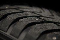 Nokian concept tyre retractable studs