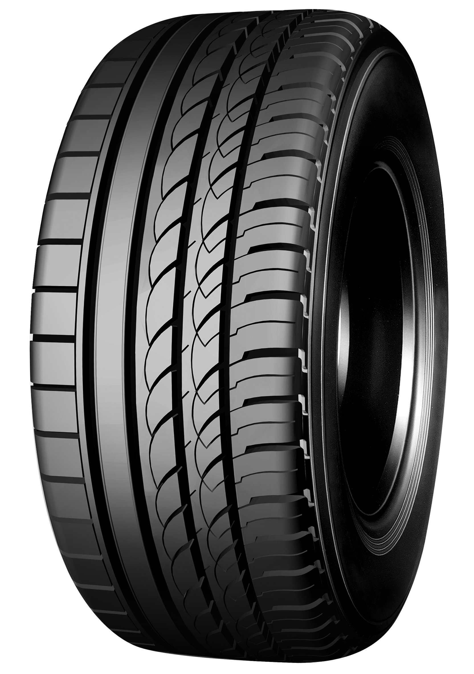 Enjoy Tyre's Rotalla F105 UHP tyre