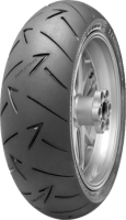 Cambrian Tyres ready for 2014 Continental releases