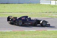 Auto GP 2014 car