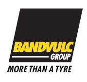 Bandvulc rebranded