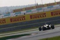 Lewis Hamilton Malaysian grand prix