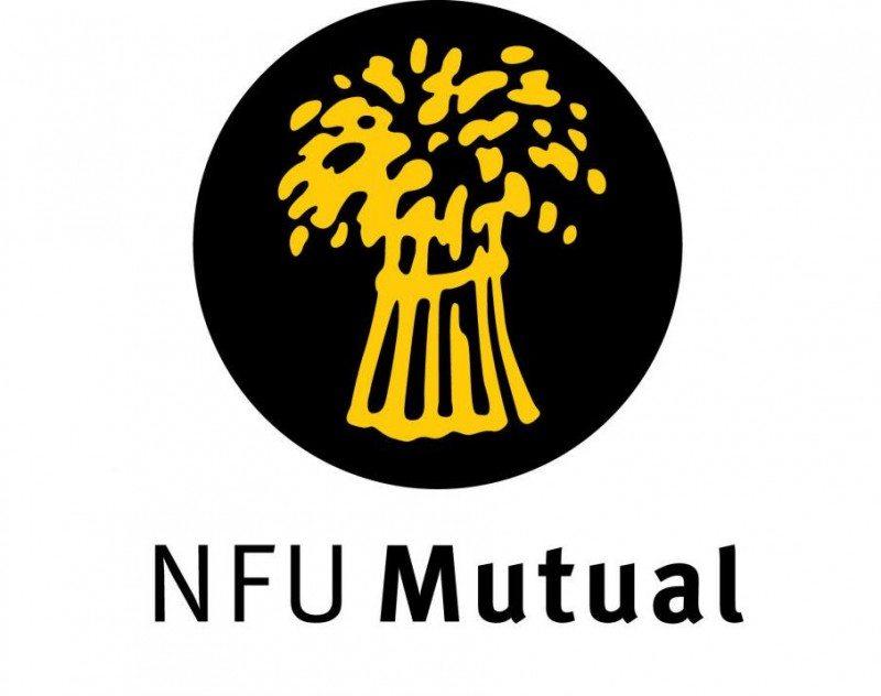 TyreSafe welcomes NFU Mutual as latest member