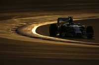 Bahrain, Barcelona, Silverstone in-season tests agreed by Pirelli, F1 teams