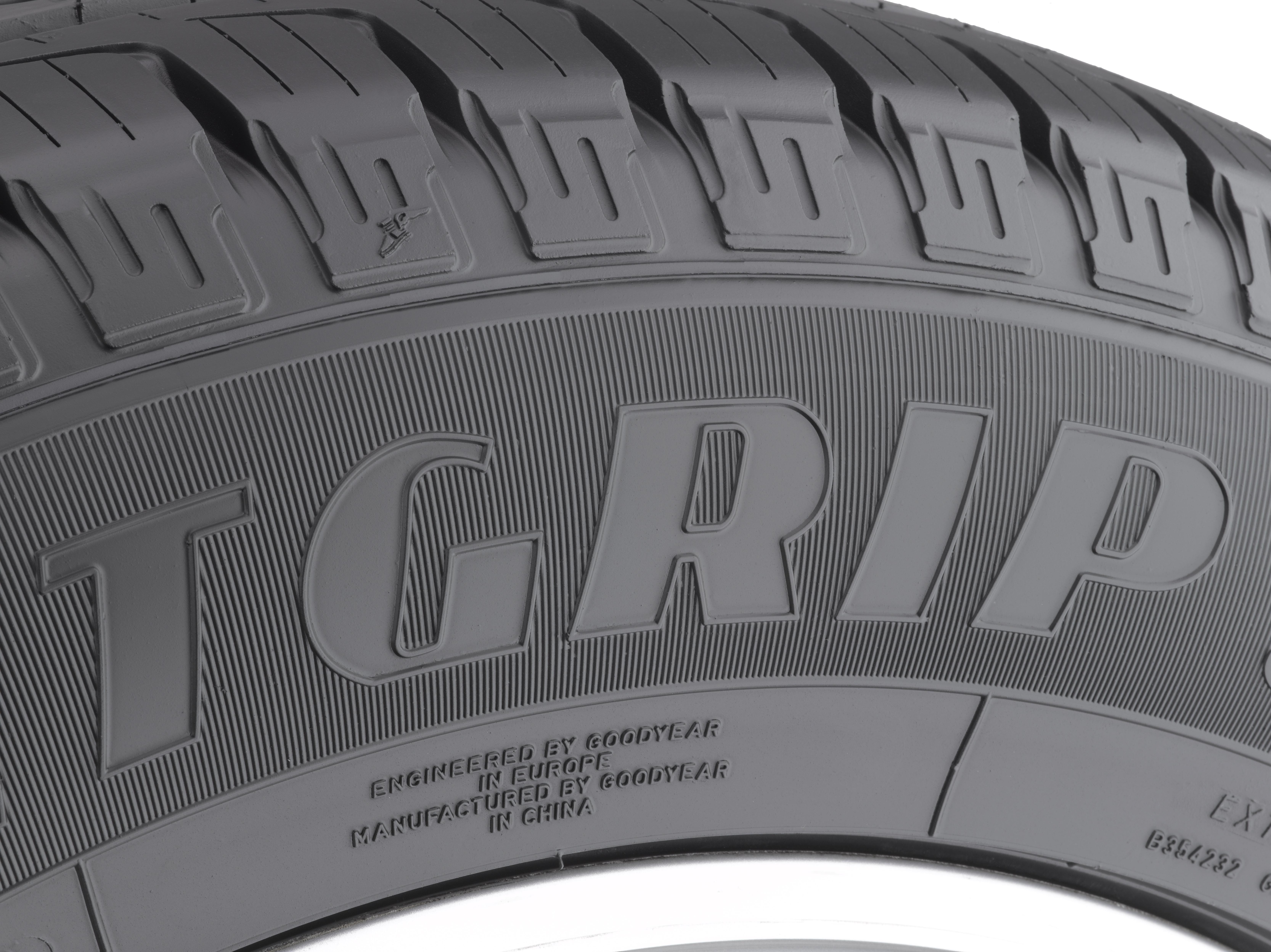 4x4 Tyres Archives Tyrepress