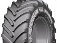 New fitments join Michelin agri line-up