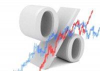 Tyre retail market showing signs of price polarisation