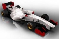 British firm wins multi-year Japanese Super Formula transmissions contract
