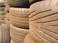 UK tyre retailers continue right-sizing