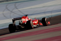 Pirelli announces Spain, Monaco, Canada tyre nominations