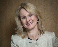 Reinhart confirmed as Continental's new HR head