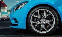 Volvo Polestar selects Michelin OE