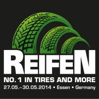 Reifen 2014 logo