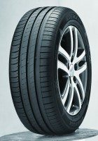 Hankook Kinergy Eco a Which? 'Best Buy'