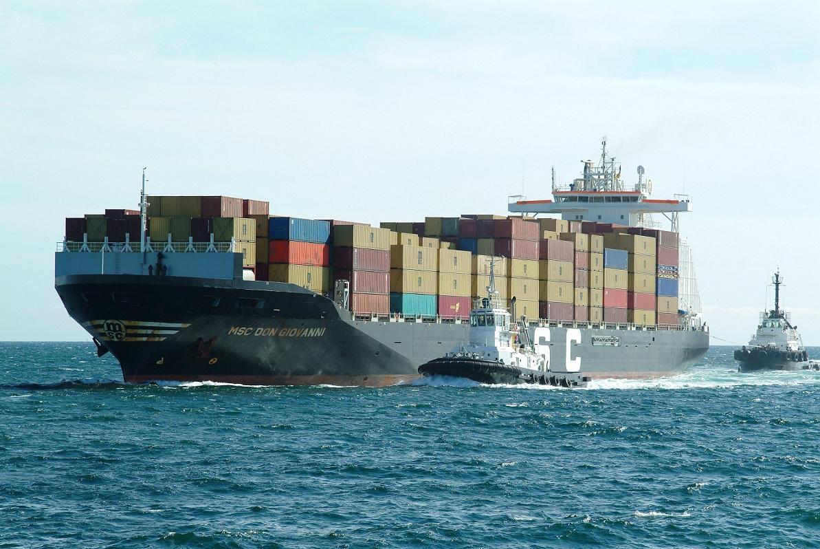 Will Europe impose tyre import tariffs?
