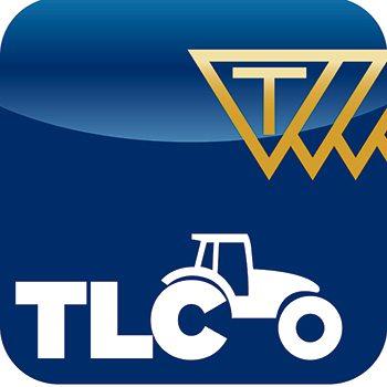 Trelleborg extends agri app's appeal